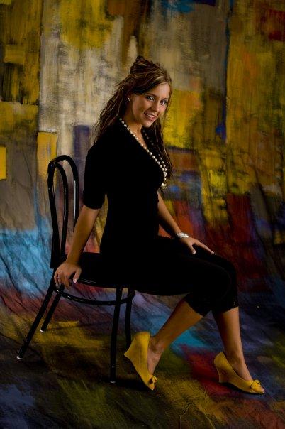 Female model photo shoot of KKS77 in Janesville,WI