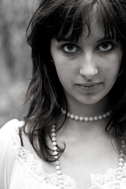 Female model photo shoot of Lauren-Alice in sunshine coast