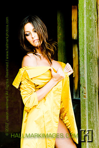 Mar 14, 2010 hallmarkimages.com