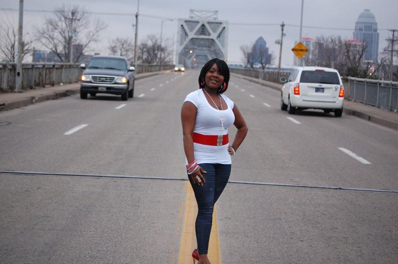 Male model photo shoot of Paparazzi Photography in Louisville KY