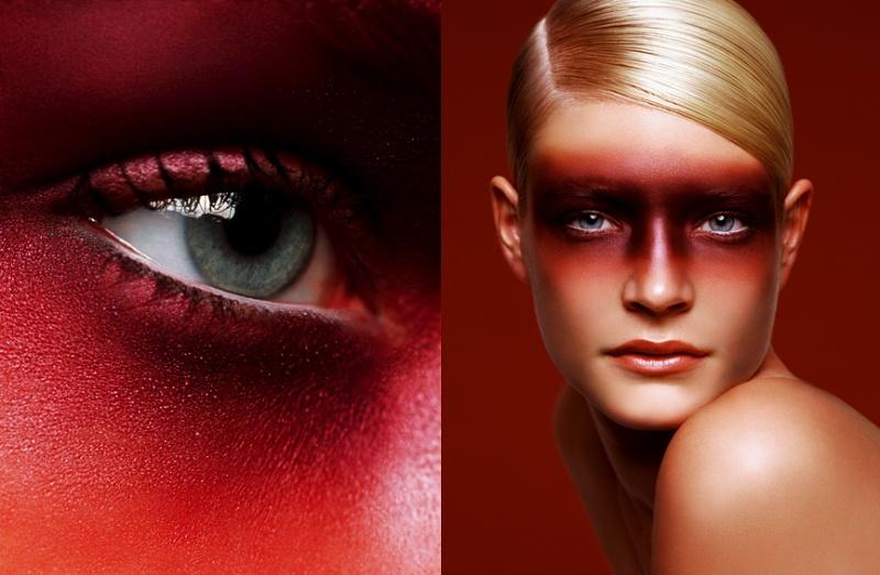 studio Mar 16, 2010 Adrian Portmann red eye