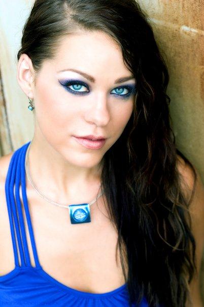 Female model photo shoot of Sarah Ann7