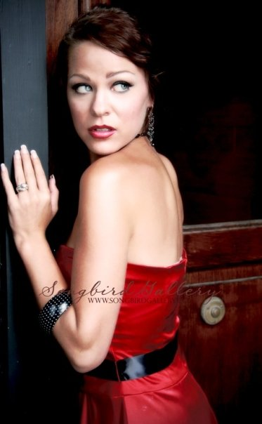 Female model photo shoot of Sarah Ann7 by Philosophy Photography