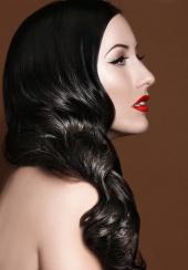 http://photos.modelmayhem.com/photos/100317/09/4ba10423d5a9d_m.jpg