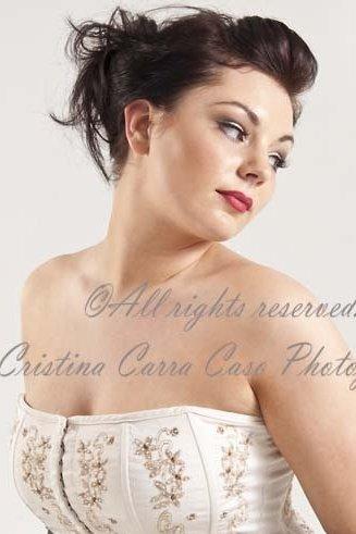 Mar 19, 2010 Cristina Carra Caso Photography