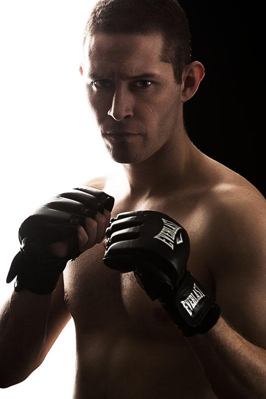 Male model photo shoot of Jason Myers Photography
