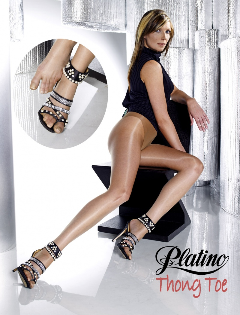 studio Mar 23, 2010 Shapings Inc Platino Ad