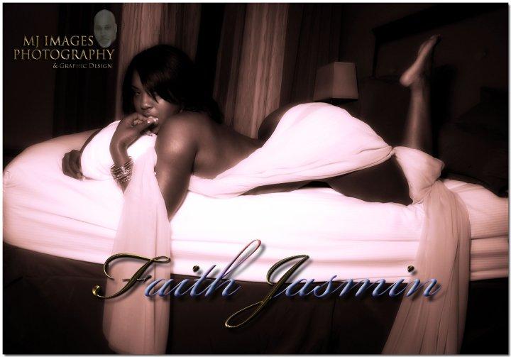 Female model photo shoot of Faithjasmin