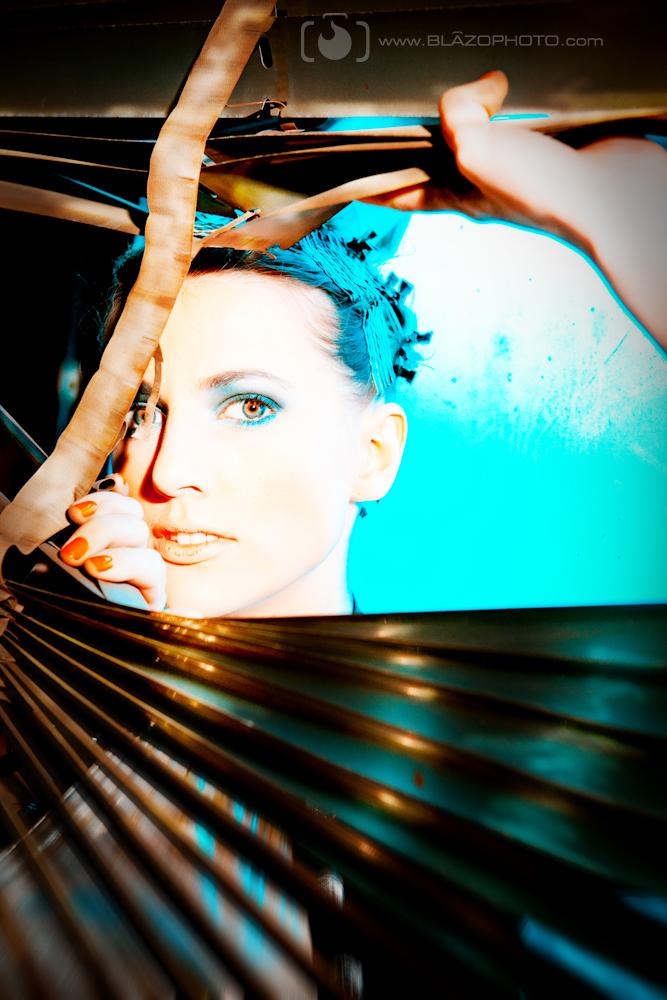 N.H. Business Ctr. Mar 27, 2010 Steve Blazo Photography peek-a-boo