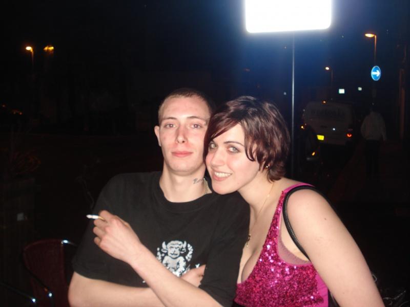 Mar 28, 2010