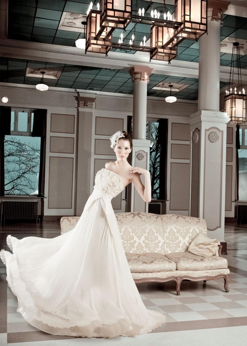 Mar 29, 2010 Anaiss On Weddings Ltd.