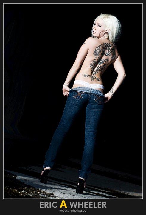 Apr 02, 2010 Eric Wheeler Photography