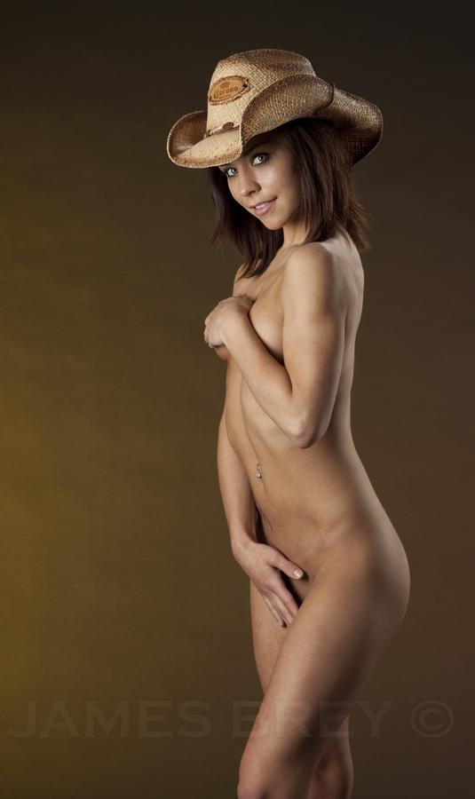 Apr 02, 2010 James G Brey How to Model a Cowboy Hat
