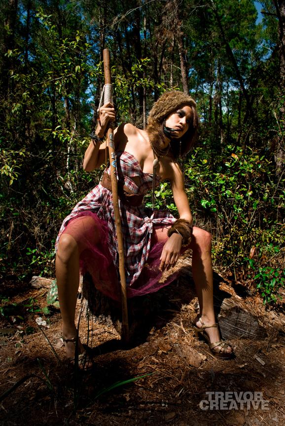 Male model photo shoot of Trevor Creative in Tarpon Springs