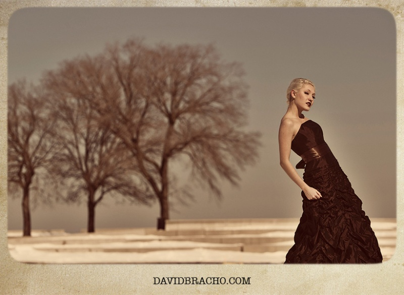 Apr 04, 2010 David Bracho