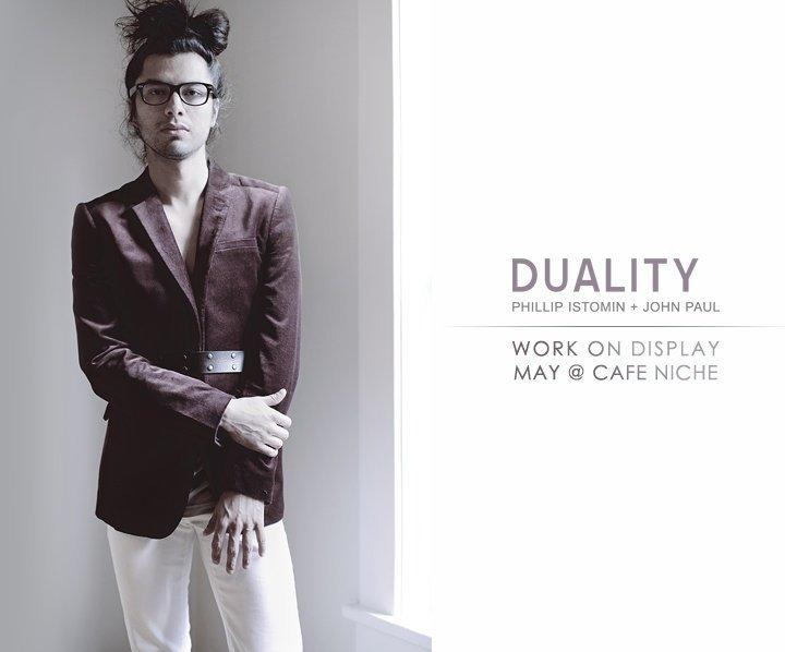 Male model photo shoot of Mikal_Moore