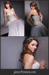 http://photos.modelmayhem.com/photos/100406/14/4bbbace6e8758_m.jpg
