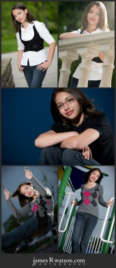 http://photos.modelmayhem.com/photos/100406/15/4bbbb28210c10_m.jpg
