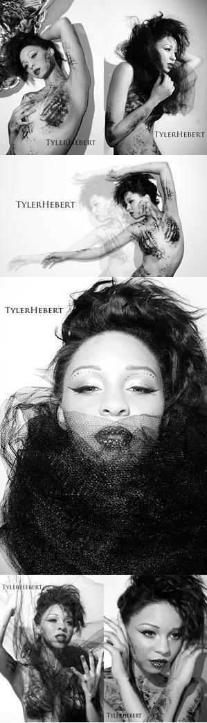 Apr 09, 2010 TylerHebert