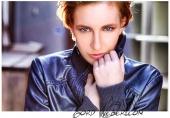 Magda Layna - When Will I See You Again