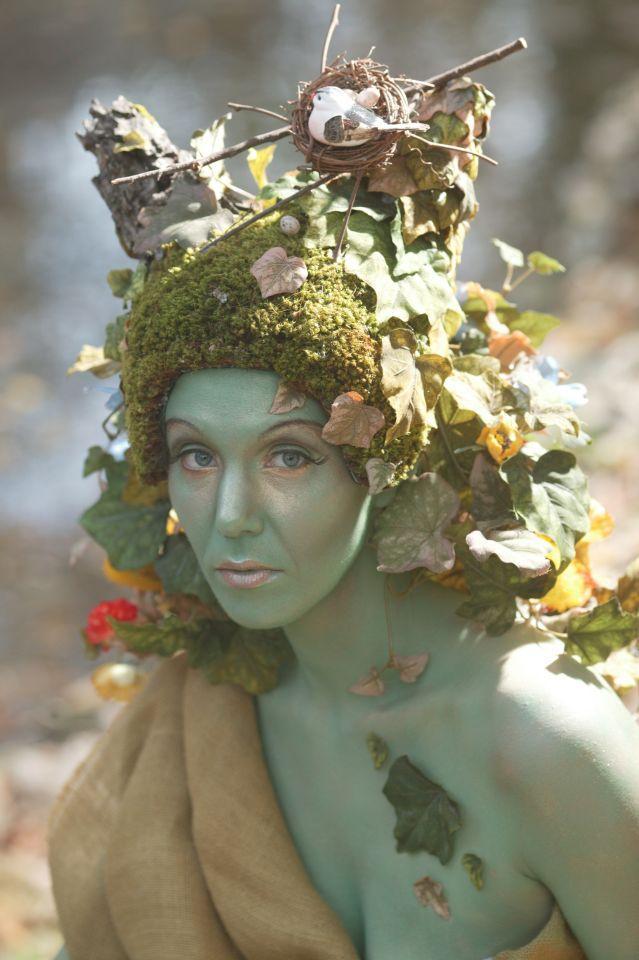 Female model photo shoot of Tara Cooper, stylist in Austin, Texas