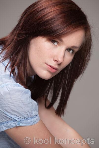 Female model photo shoot of Karen Marie KMA by Kool Koncepts in @kool Koncepts studio