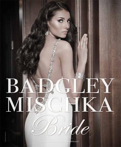 Atlanta, Ga Apr 13, 2010 Drexina Nelson Photography Badgley Mischka Bride