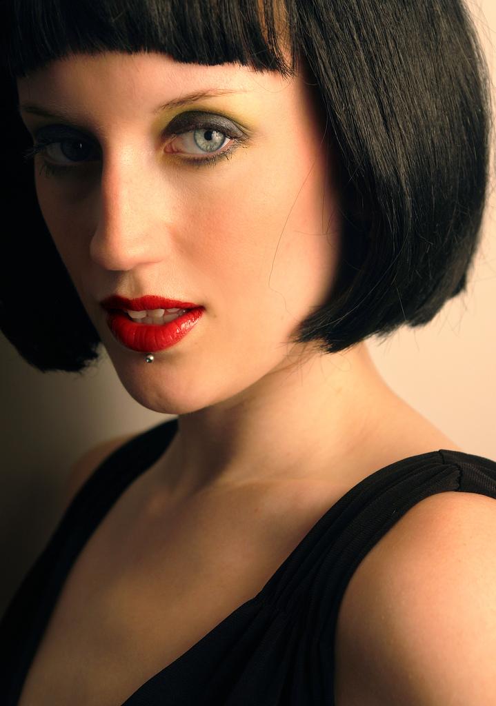 Female model photo shoot of JennaJennnnn in Ottawa