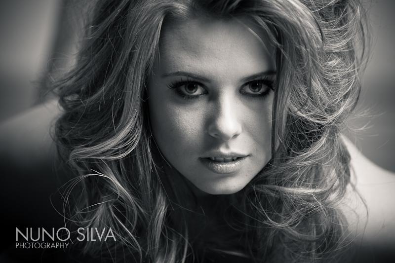 Apr 13, 2010 Photography: Nuno Silva