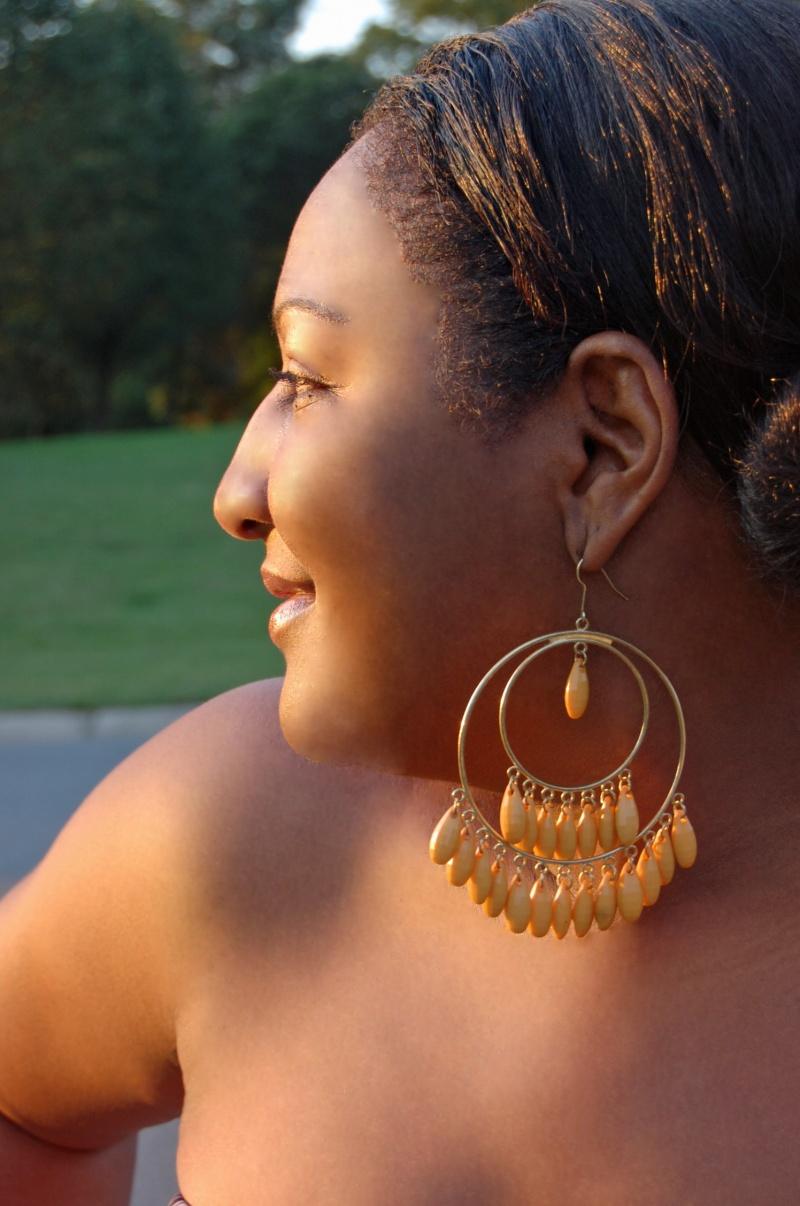 Female model photo shoot of Ms Danti in charlotte, nc