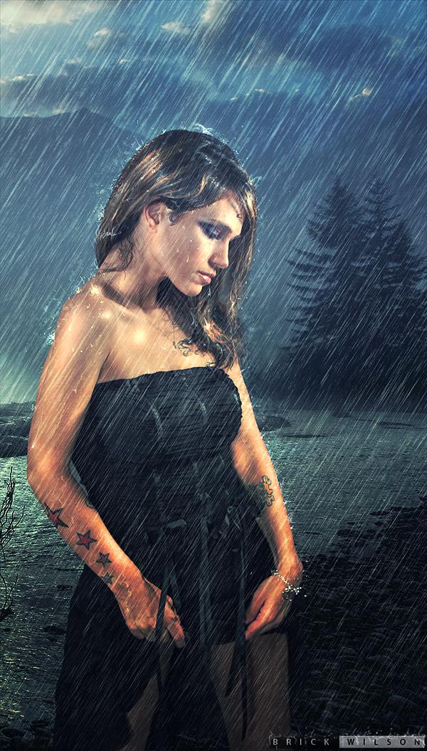 Apr 15, 2010 model & stylist: Christina Frias