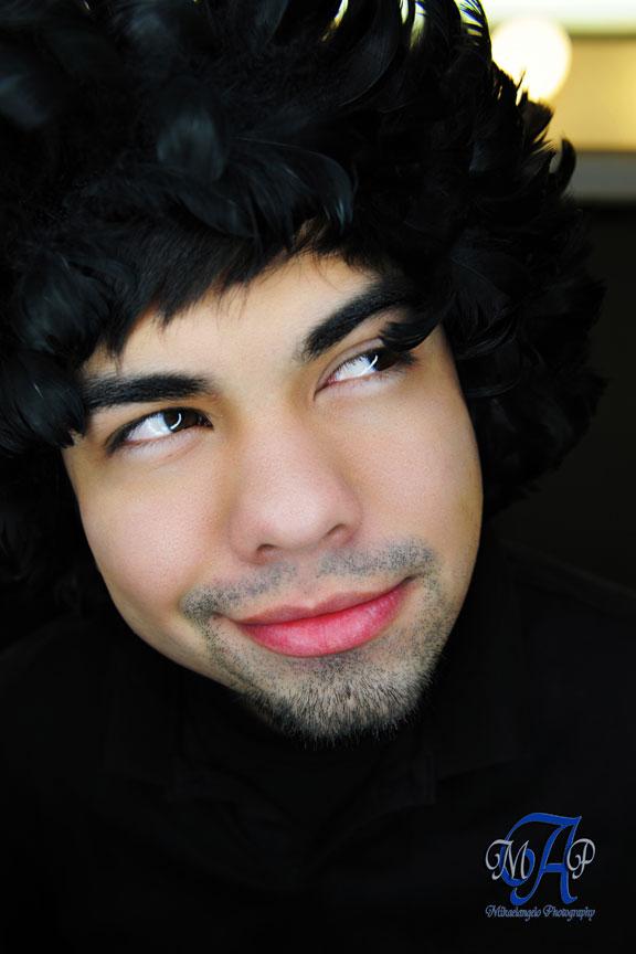 Male model photo shoot of Mikaelangelo in Dallas,Tx.
