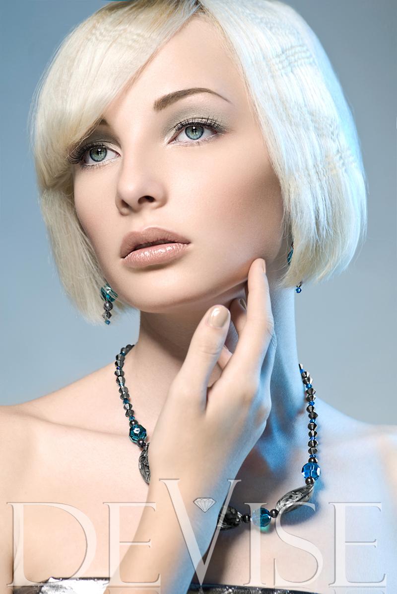 Apr 16, 2010 Nadirah B Model: Gaby