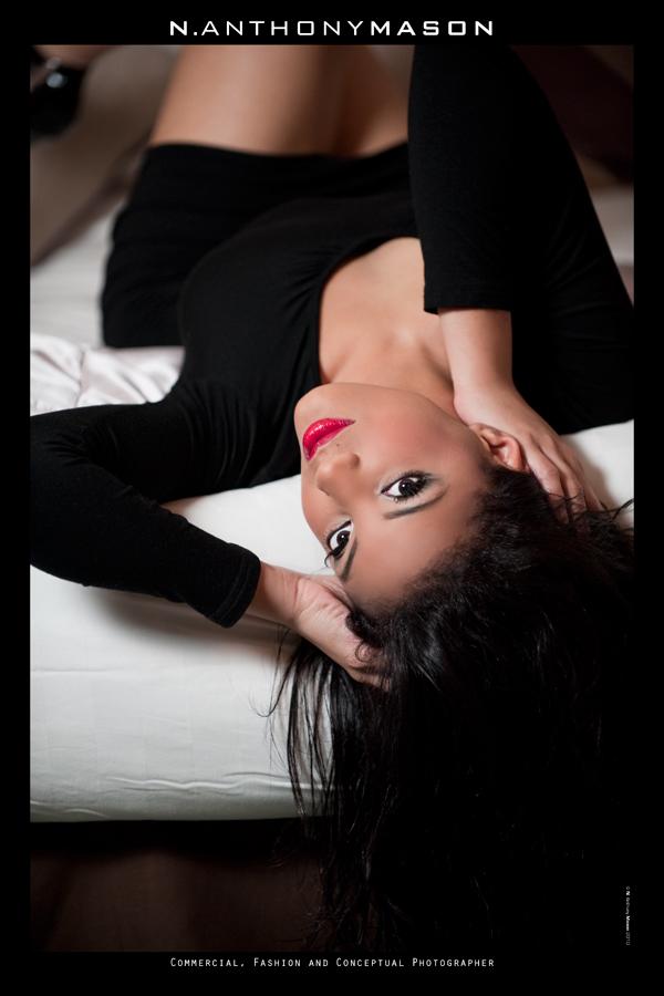 Female model photo shoot of Alethiia in ipswich
