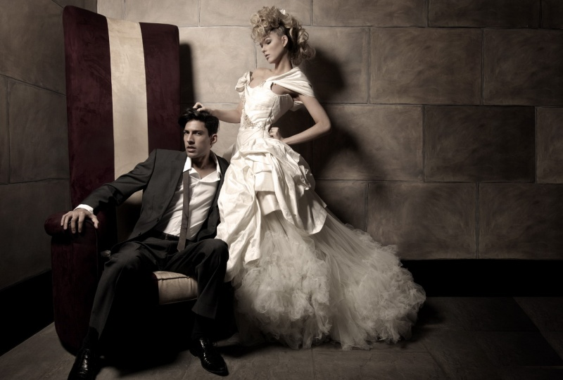 Apr 20, 2010 Brides