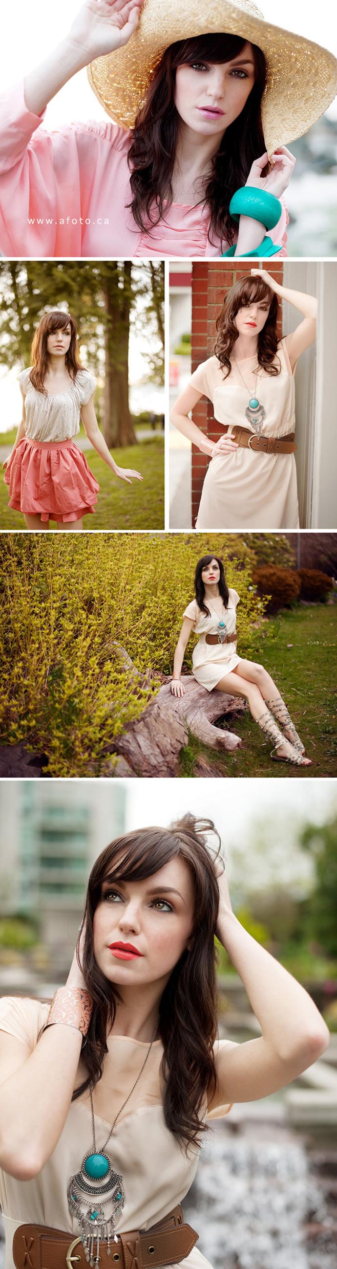 Apr 20, 2010 © 2010 Abbye Dahl www.afoto.ca