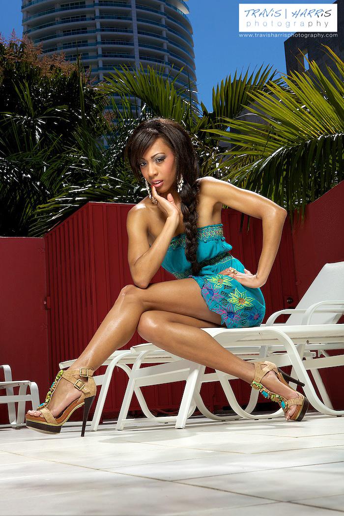 Female model photo shoot of Rae Kai