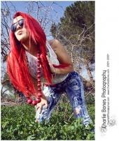 https://photos.modelmayhem.com/photos/100421/16/4bcf892341daf_m.jpg