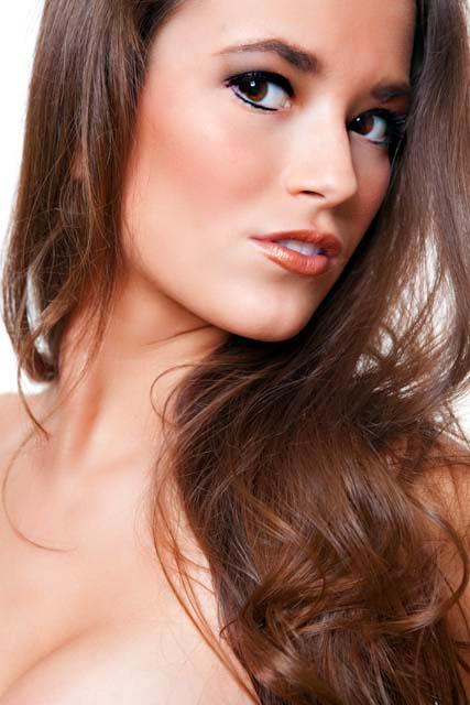 Female model photo shoot of DreamingPP by Austin Texas Trade