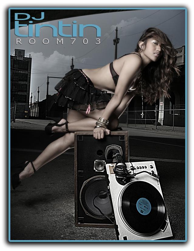 Apr 28, 2010 DJ TinTin