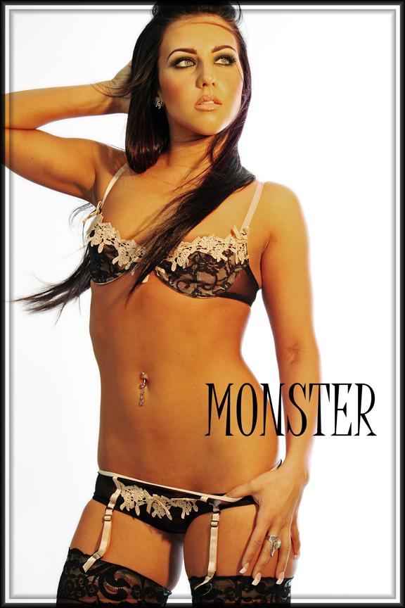 Monster Studio Apr 28, 2010 Monster Photography