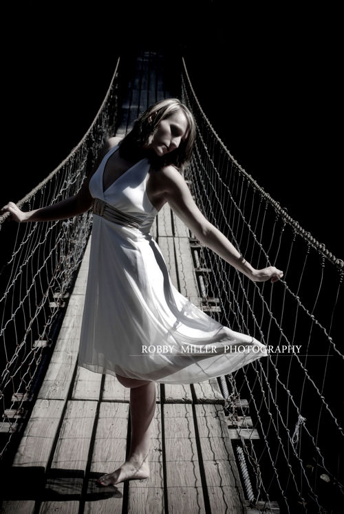 May 01, 2010 Robby Miller Photography