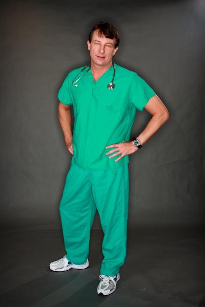 Male model photo shoot of BillyHolden in Salt Lake City Utah