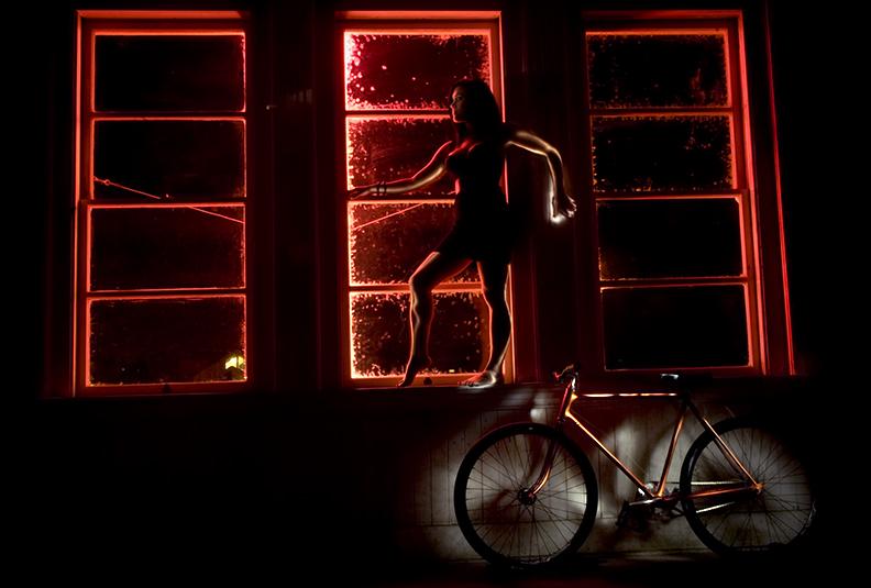 Pomona, CA May 01, 2010 Thomas Cordova@2010