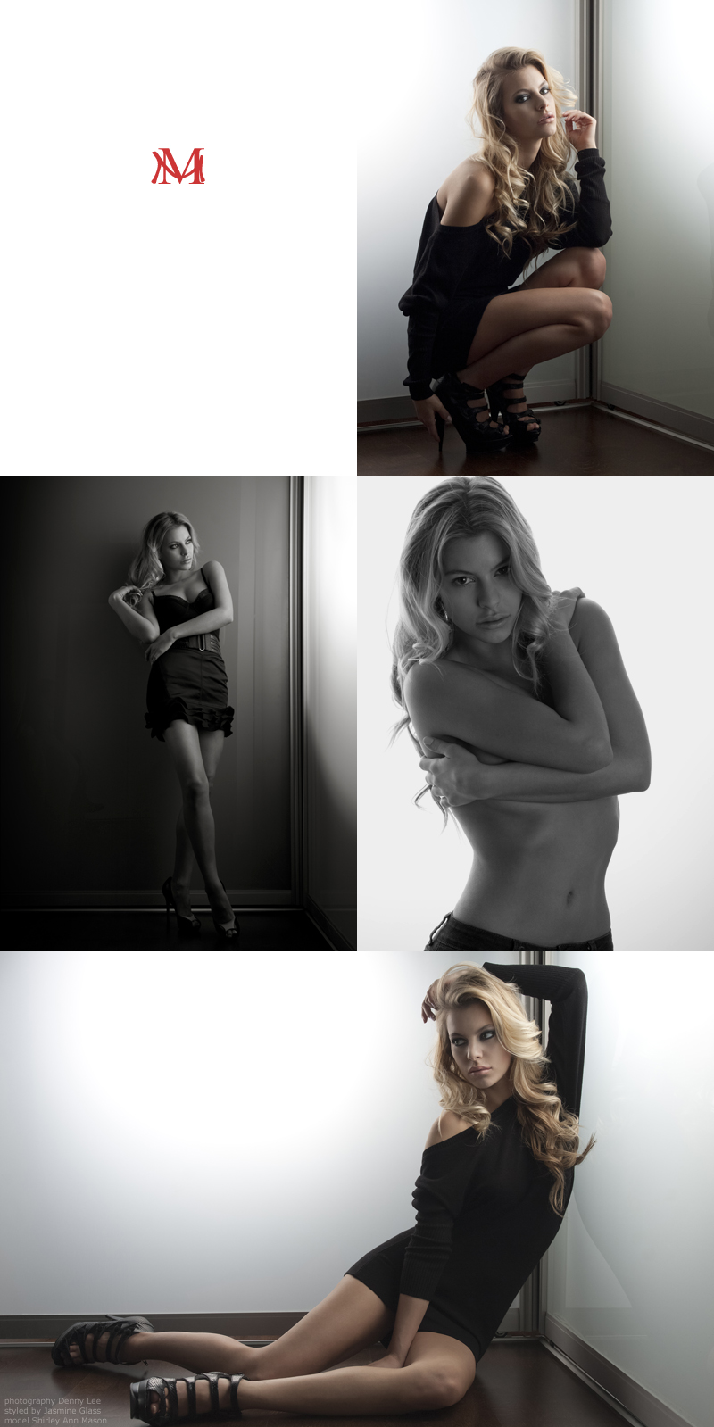 May 03, 2010 dennyleephotography.com