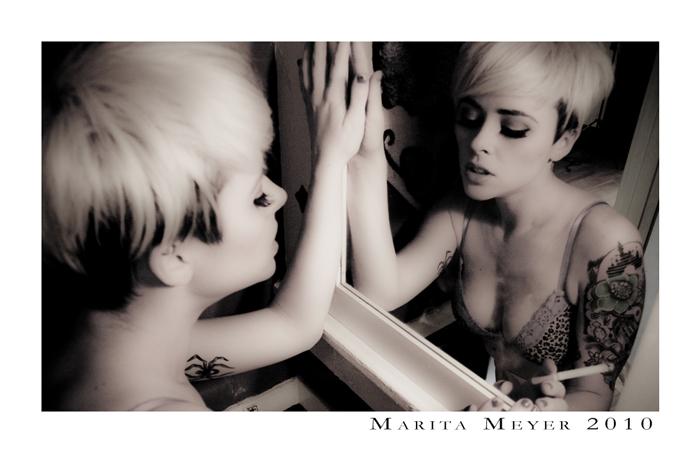 May 03, 2010 Marita Meyer 2010