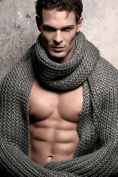 Male model photo shoot of Nico W in Berlin - Germany