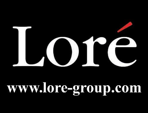 Male model photo shoot of Lore Designs