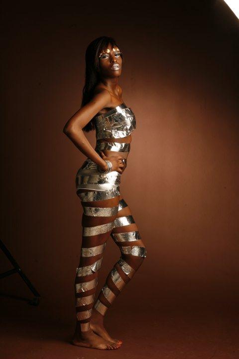 May 05, 2010 Chocolate theme shoot