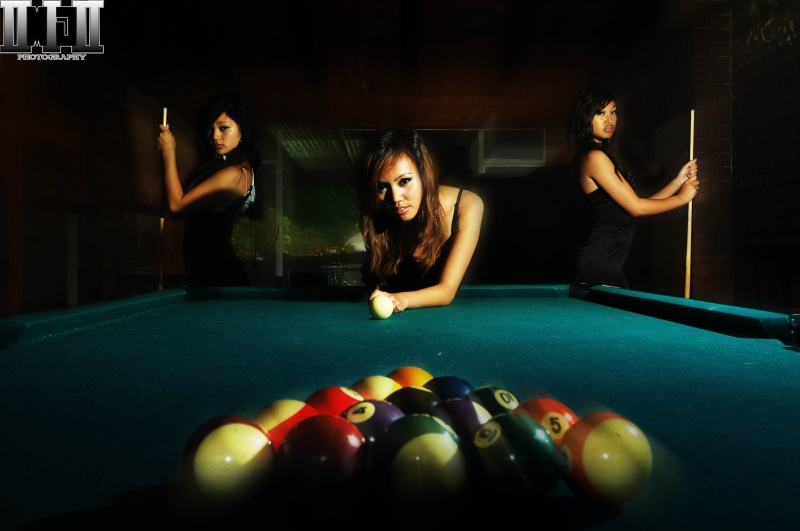 National City, CA May 05, 2010 MJ Photography 212 Pool Sharks